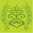 Südtiroler Bäuerinnenorganisation