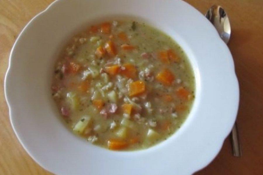 Einfache Küche | Kurs Einfache Kuche Zwischen Moderne Und Tradition Sudtiroler